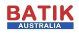 Batik Australia