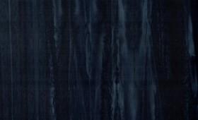 Wood 2 – Black