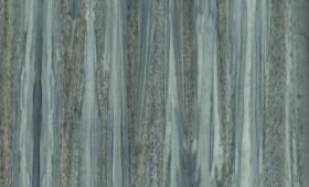 Wood 3 – Graphite