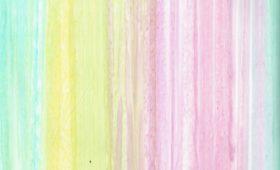 BS-Pastel